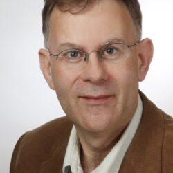 Thomas Lessenich