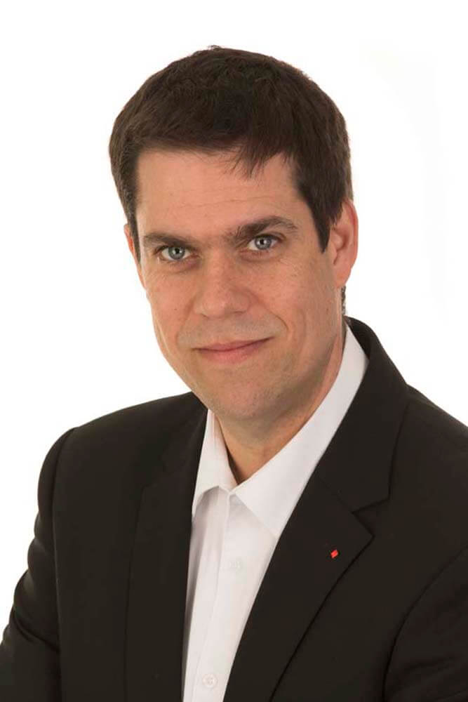 David Kibilka